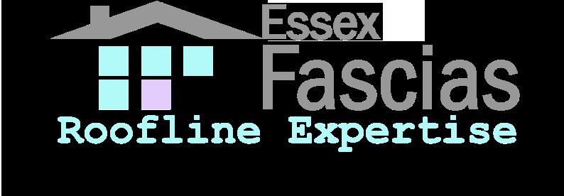 ESSEX FASCIAS COLCHESTER 01206 331316