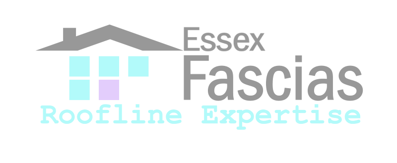 ef-logo-small Welcome to Essex Fascias