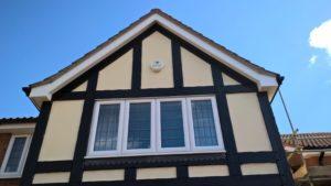 ESSEX-FASCIAS-COLCHESTER-01206-331316-roofline-1-300x169 Essex Fascias Gallery