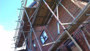 ESSEX-FASCIAS-COLCHESTER-01206-331316-roofline-10-300x169 Essex Fascias Gallery