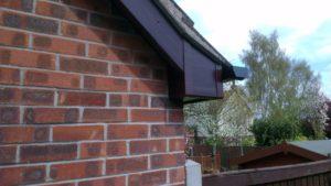 ESSEX-FASCIAS-COLCHESTER-01206-331316-roofline-18-300x169 Essex Fascias Gallery