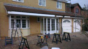 ESSEX-FASCIAS-COLCHESTER-01206-331316-roofline-2-300x169 Essex Fascias Gallery