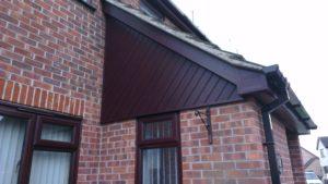 ESSEX-FASCIAS-COLCHESTER-01206-331316-roofline-20-300x169 Essex Fascias Gallery