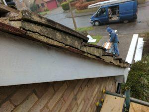 ESSEX-FASCIAS-COLCHESTER-01206-331316-roofline-32-300x225 Essex Fascias Gallery