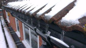 ESSEX-FASCIAS-COLCHESTER-01206-331316-roofline-7-300x169 Essex Fascias Gallery