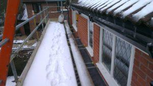 ESSEX-FASCIAS-COLCHESTER-01206-331316-roofline-8-300x169 Essex Fascias Gallery