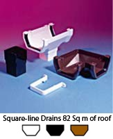 square-guttering-from-Essex-Fascias-Colchester-07711-608841 Welcome to Essex Fascias OFF