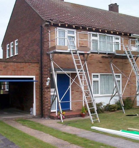 ESSEX-FASCIAS-COLCHESTER-01206-331316-273-1024x768-480x510 Moulsham Lodge