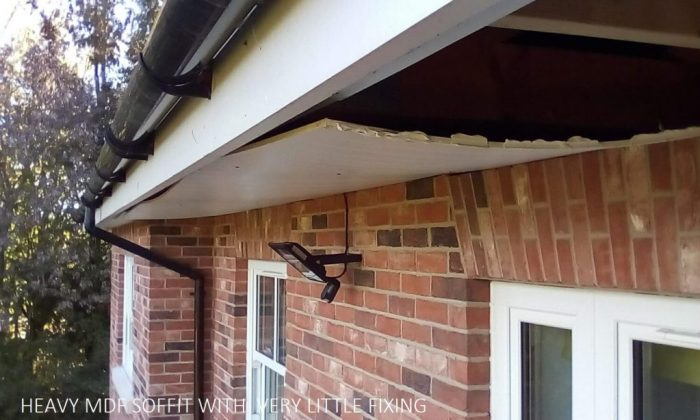 Essex-Fascias-Colchester-1-3-1024x614-700x420 Recent Projects