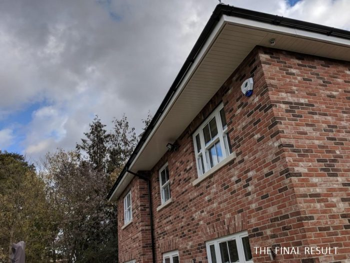 Essex-Fascias-Colchester-1-8-1024x768-700x525 Recent Projects