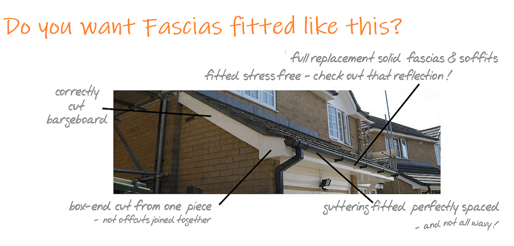 Do-you-want-fascias-like-this-logo Welcome to Essex Fascias
