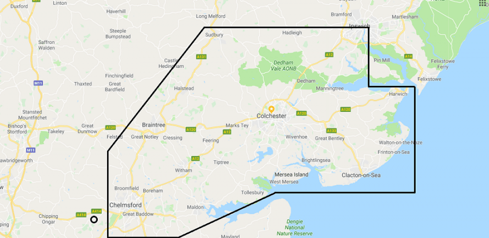 Essex-Fascias-coverage-map-1000x487 Areas Covered