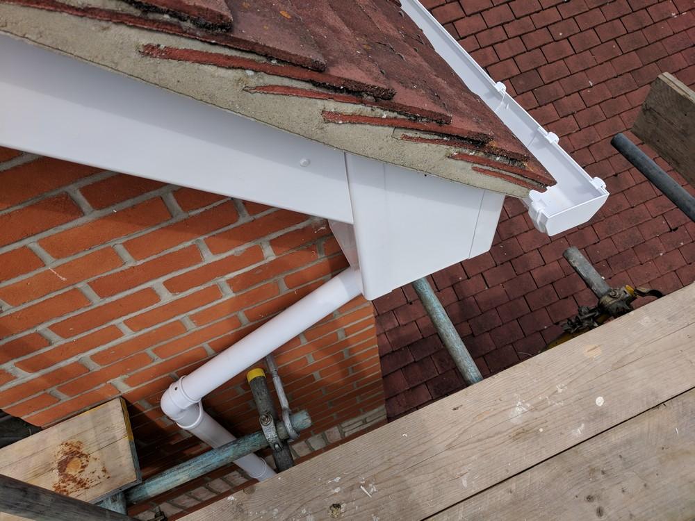-Essex-Fascias-Colchester-07711-608841-121 Essex Fascias Gallery