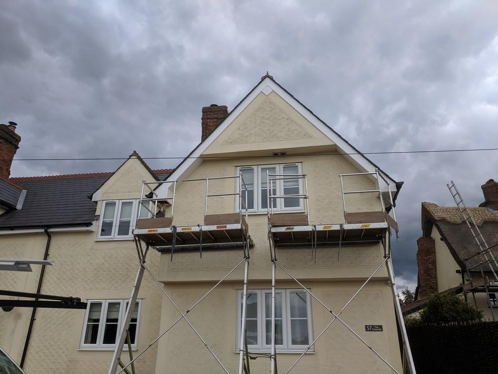 -Essex-Fascias-Colchester-07711-608841-224 Essex Fascias Gallery