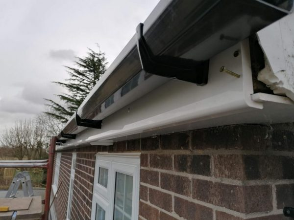 1-Essex-Fascias-01206-331316-4-1024x768-600x450 Better than Everest?