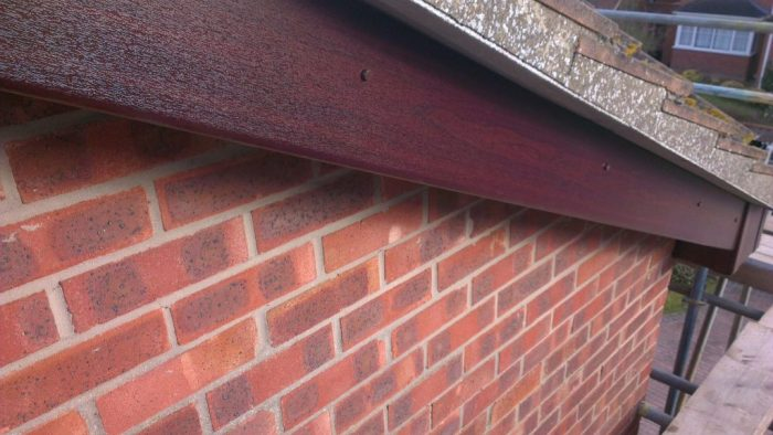 Available-in-Rosewood-Woodgrain-1024x578-700x394 Our Fascia Board