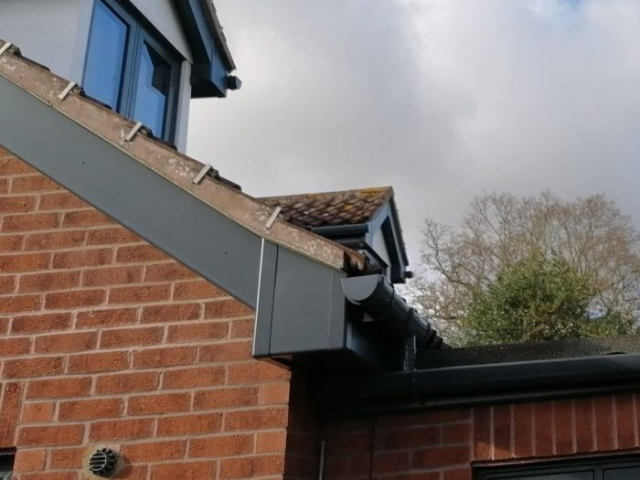 Anthracite-Fascias-from-Essex-Fascias-Colchester-07711-608841-1-1024x768-700x525 Our Fascia Board