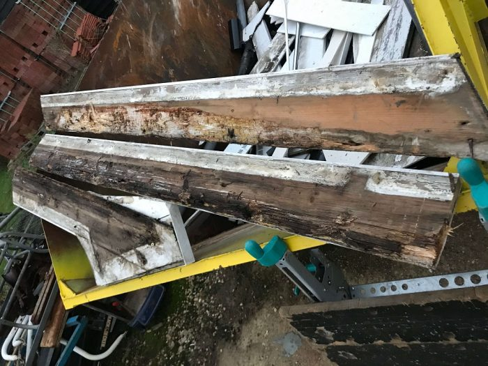 over_cladding_result_at_essexfascias-2-700x525 Full Replacement or Overclad?