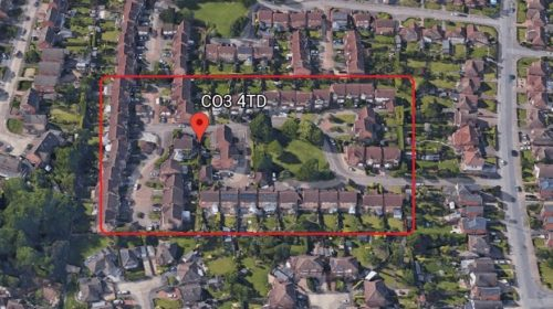 -Essex-Fascias-Aerial-view-of-Regency-Green-1024x492-500x280 Regency Green