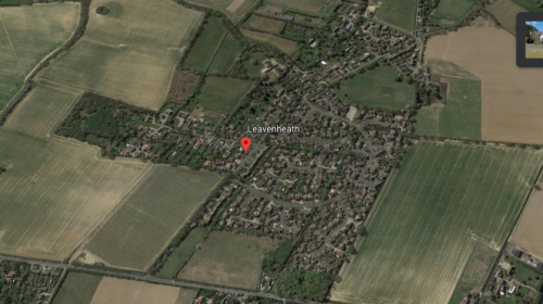 Aerial-view-of-Leavenheath-from-Essex-Fascias-1024x371-500x280 Scalloped Bargeboards