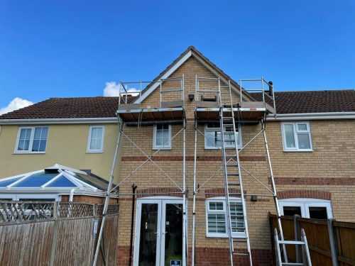 Recent-work-in-Leavenheath-1-1024x768-500x375 Scalloped Bargeboards