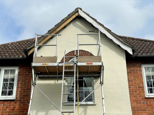 Scalloped-Bargeboards-from-Essex-Fascias-07711-6088411-1024x768-500x375 Scalloped Bargeboards