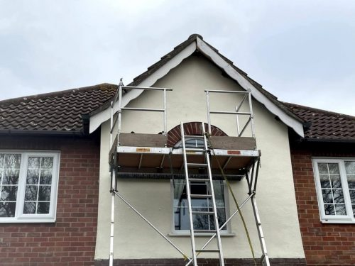 Scalloped-Bargeboards-from-Essex-Fascias-07711-6088415-1024x768-500x375 Scalloped Bargeboards