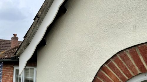 Scalloped-Bargeboards-from-Essex-Fascias-07711-6088417-1024x768-500x280 Scalloped Bargeboards
