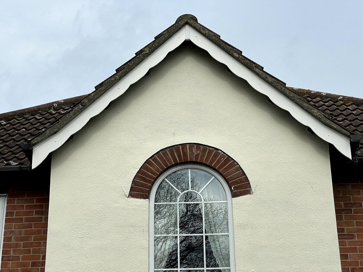 Scalloped-Bargeboards-from-Essex-Fascias-07711-6088419 Scalloped Bargeboards