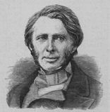 John-Ruskin-at-Essex-Fascias Not all Quotations are equal